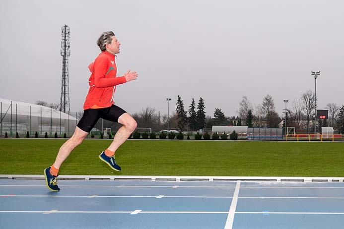 Fotoenter Fotografia sportowa biegacz 03