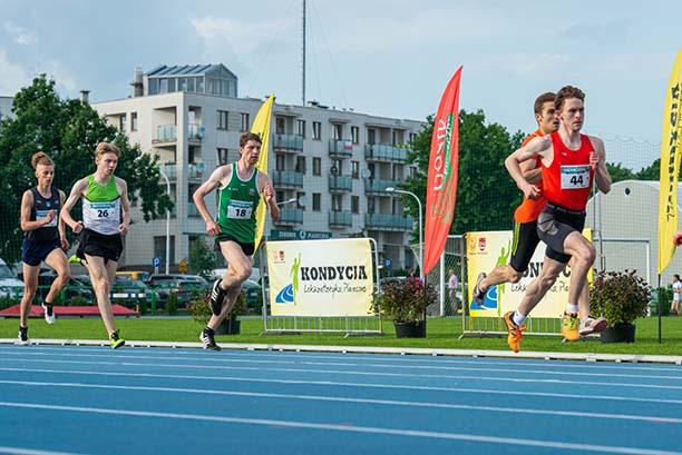Fotoenter Fotografia sportowa zawody 07